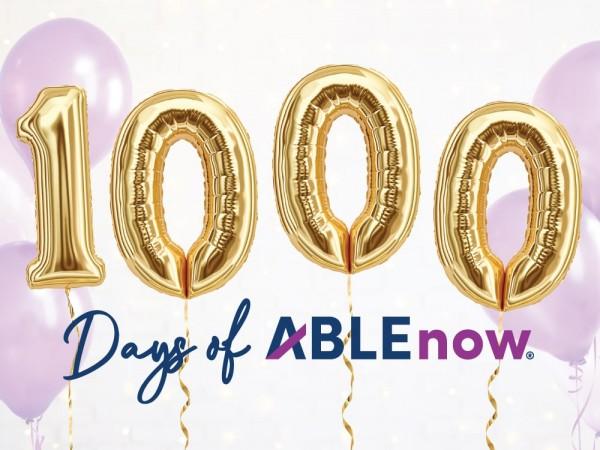 1000-Days-1000x750-min.jpg