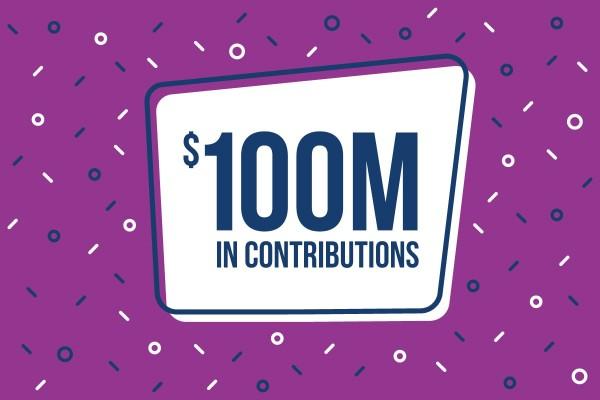 100M-Contributions_1200x800-min.jpg