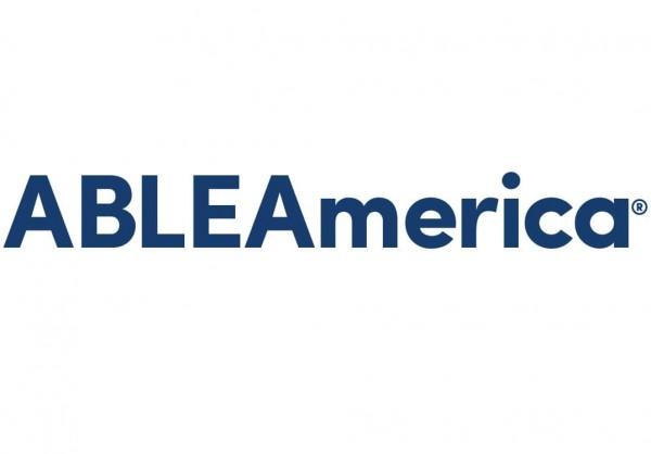 ABLEAmerica_News_1200x628-min.jpg