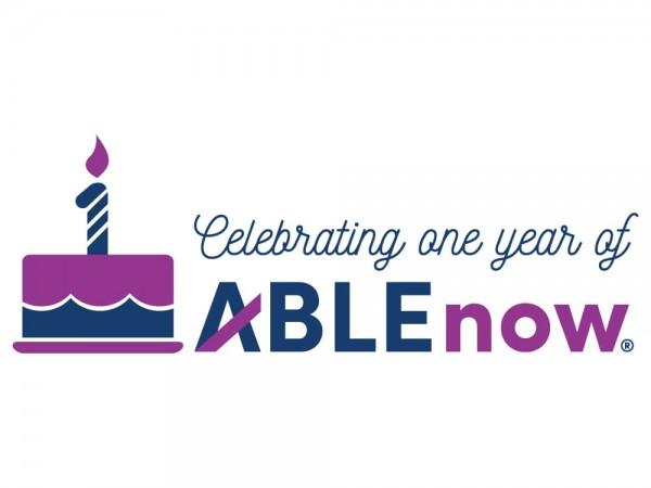 ABLEnow-1-Year-Anniversary-Logo-min.jpg