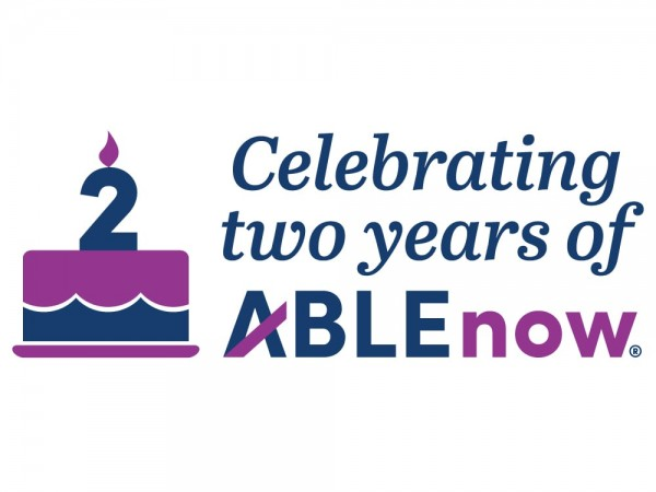 ABLEnow-2-Year-Anniversary-Logo-min.jpg