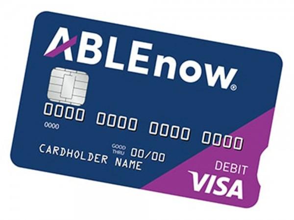 ABLEnow-Card-Art_Web-resized-min.jpg