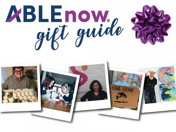 ABLEnow-Gift-Guide_1000x750-min.jpg