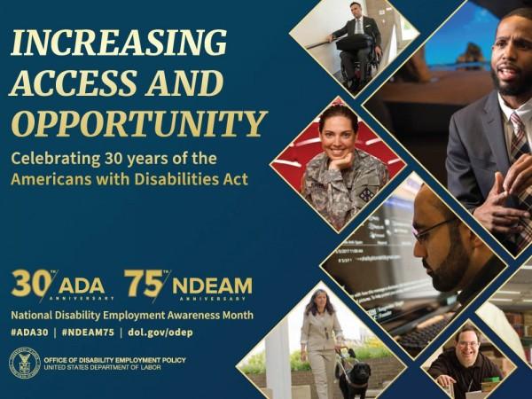 Disability-Employment-Month-Blog_1000x750-min.jpg