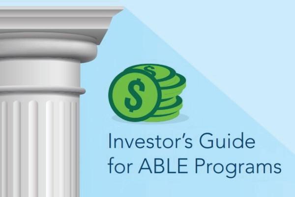 Investors-Guide_1200x800-min.jpg