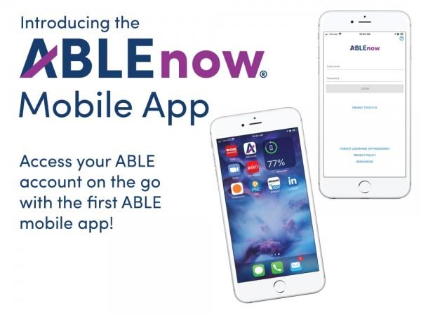 Mobile-App-Blog-min.jpg