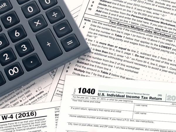 Tax-Advantages-of-an-ABLE-Savings-Account.jpg_1000x750-min_.jpg