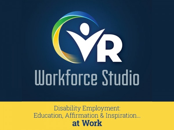 VR-Workforce-Studio_1000x750-min.jpg