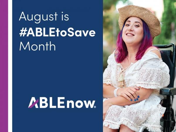 _ABLEtoSave-Month_Blog_1.jpg