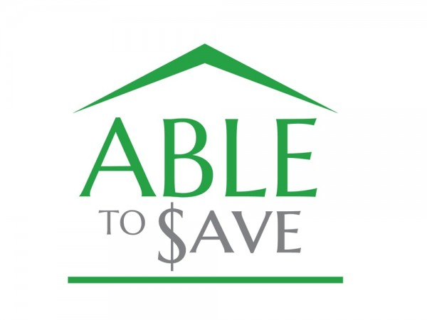 able-to-save-logo-min.jpg