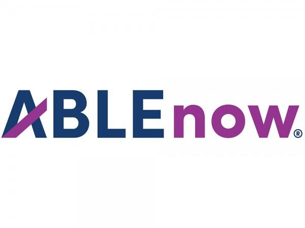 ablenow-logo-1000x750-min.jpg