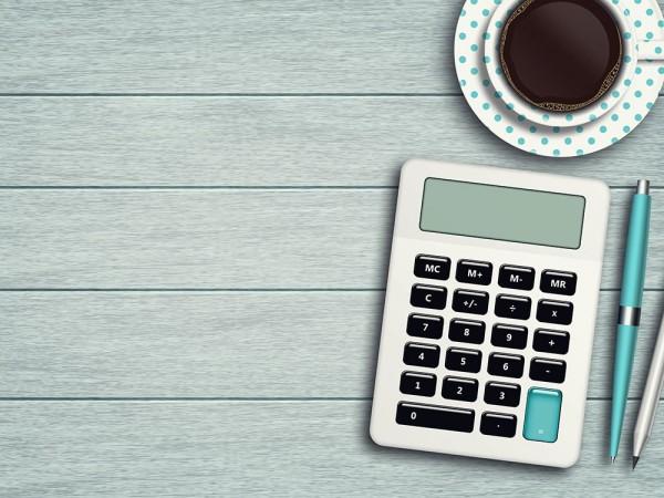 calculator-with-coffee-blog-min.jpg