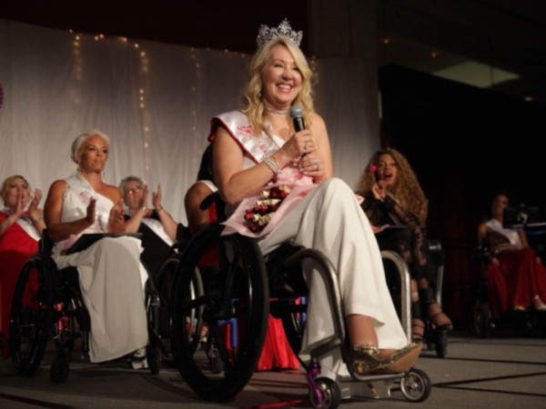 miss-america-wheelchair-2-min.jpg