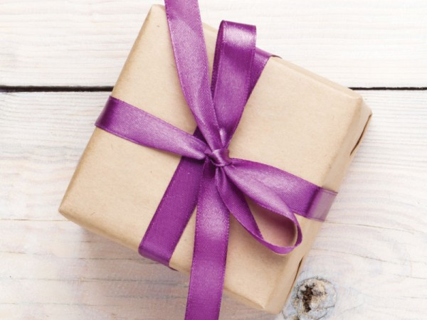 whats-new-gifting.jpg