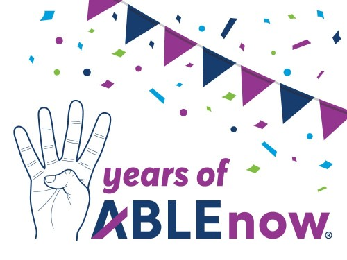 4-Years-of-ABLEnow_1000x750-min.jpg