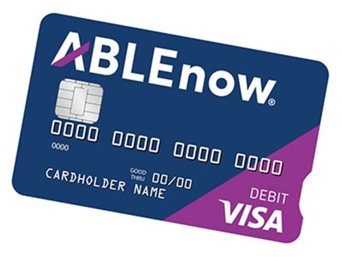 ABLEnow-Card-Art_Web-resized-min.jpg