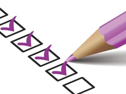 ABLEnow-Checklist-min.jpg