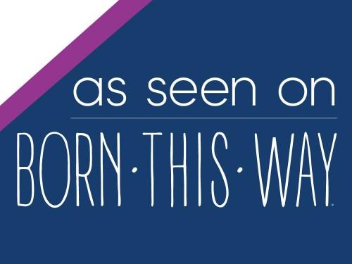 Born-This-Way-min.jpg