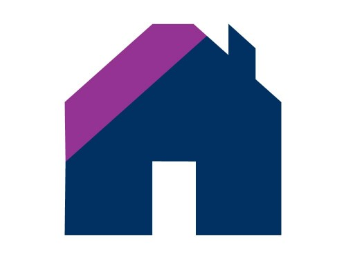 Housing-Icon_1000x750-min.jpg