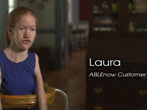 laura_video_screenshot.jpg