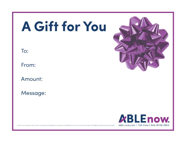 ablenow-a-gift-for-you-gift-certificate.jpg