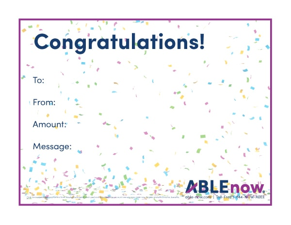 ablenow-congratulations-gift-certificate.jpg