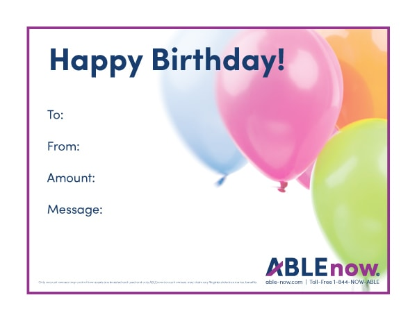 ablenow-happy-birthday-gift-certificate.jpg