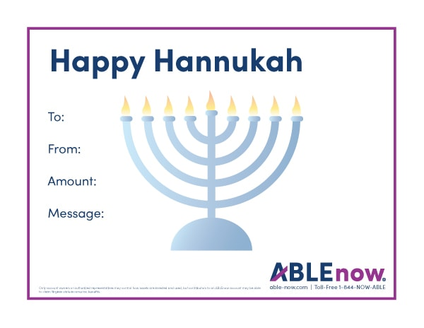 ablenow-happy-hannukah-gift-certificate.jpg