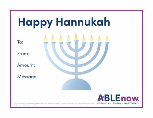 ablenow-happy-hannukah-gift-certificate.jpg