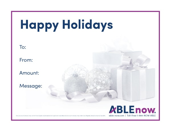 ablenow-happy-holidays-gift-certificate.jpg