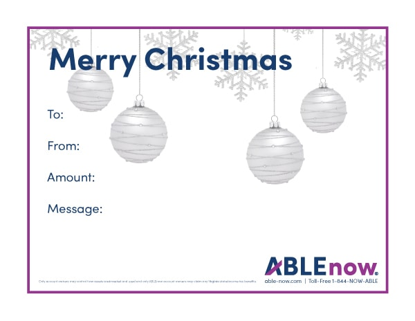 ablenow-merry-christmas-gift-certificate.jpg