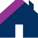 ABLEnow_Icons_Solid_Housing.png