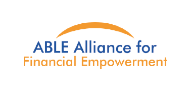 ABLE Alliance for Financial Empowerment