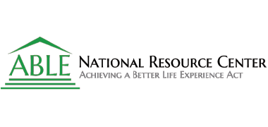 ABLE National Resource Center
